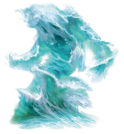 Water_Elemental.png