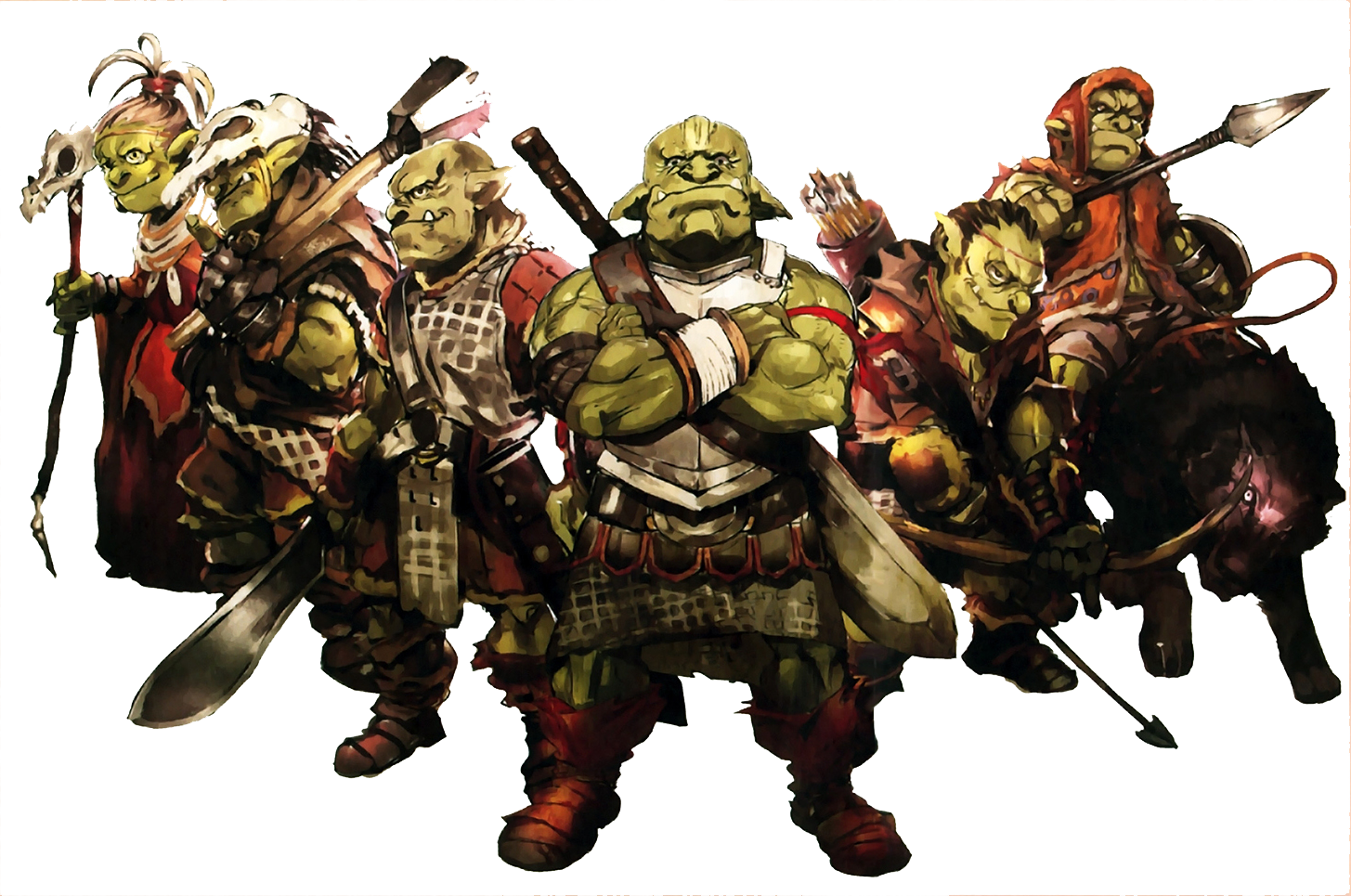 Goblin_Troop.png