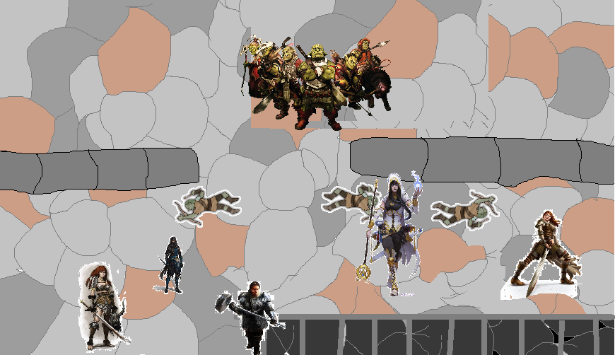 Fight_cavern.png