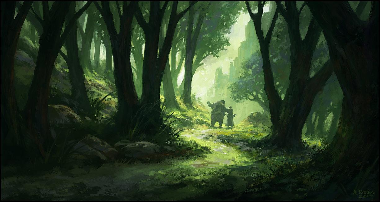Forest_Osgore.jpg