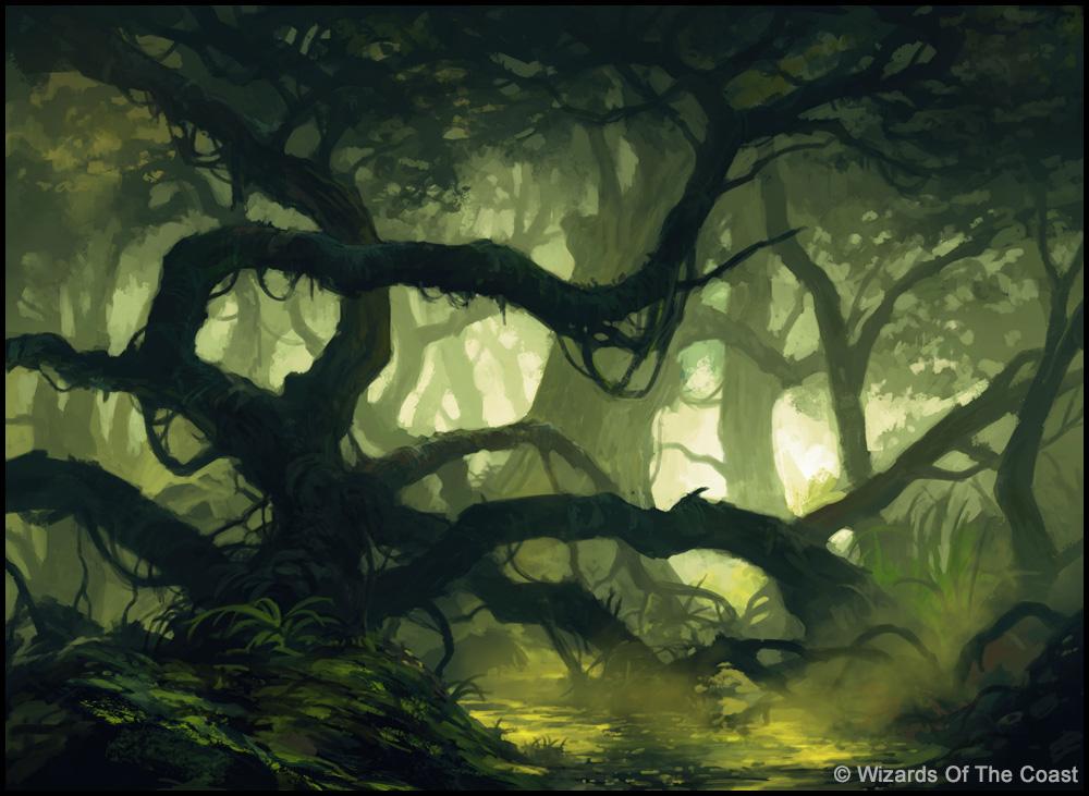 Forest_Osgore_2.jpg