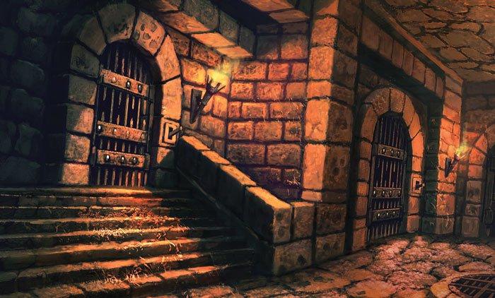 prison-cell-art.jpg