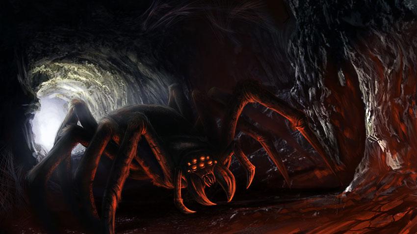 giant-spider.jpg