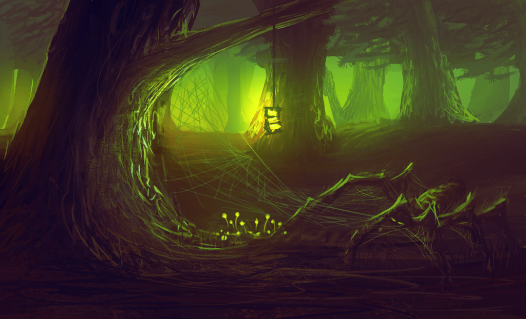spider_forest_by_frostwindz-d7zihzz.png