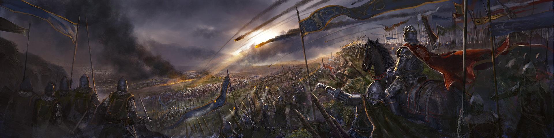 boo-soohoo-medieval-battlefield-b9-edited.jpg