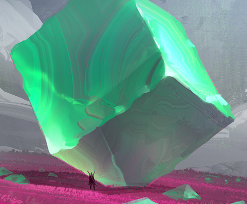 gelatinous_cube_by_sourshade-d9pt5a0.png