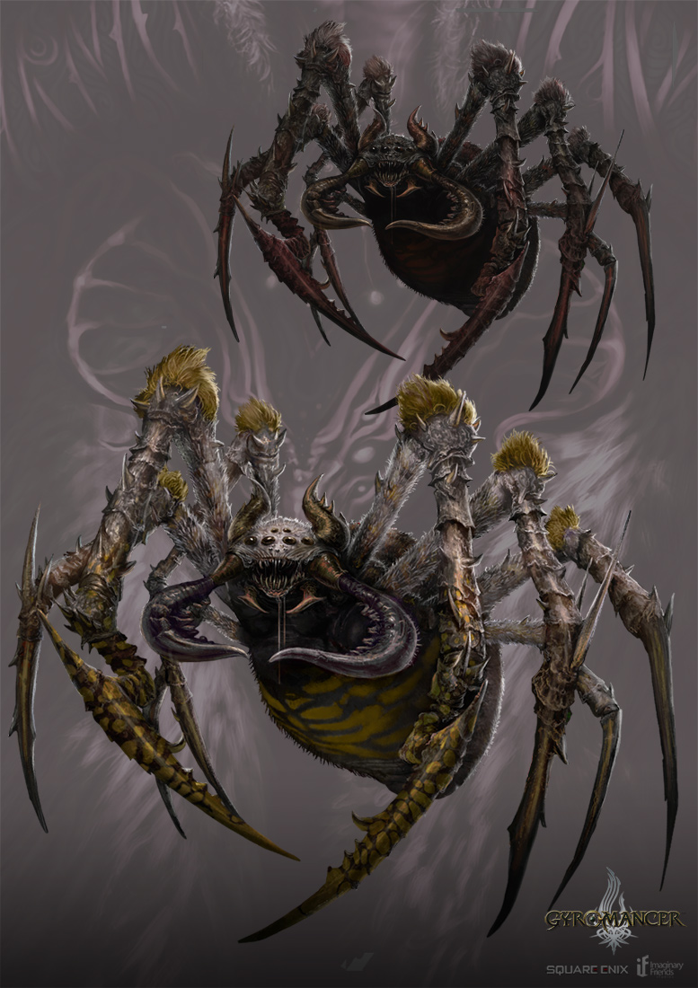 giant_spider___gyromancer_by_kunkka-d3e96no.jpg