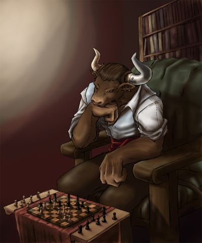 dmc_bob_the_minotaur_by_dan_heron.jpg
