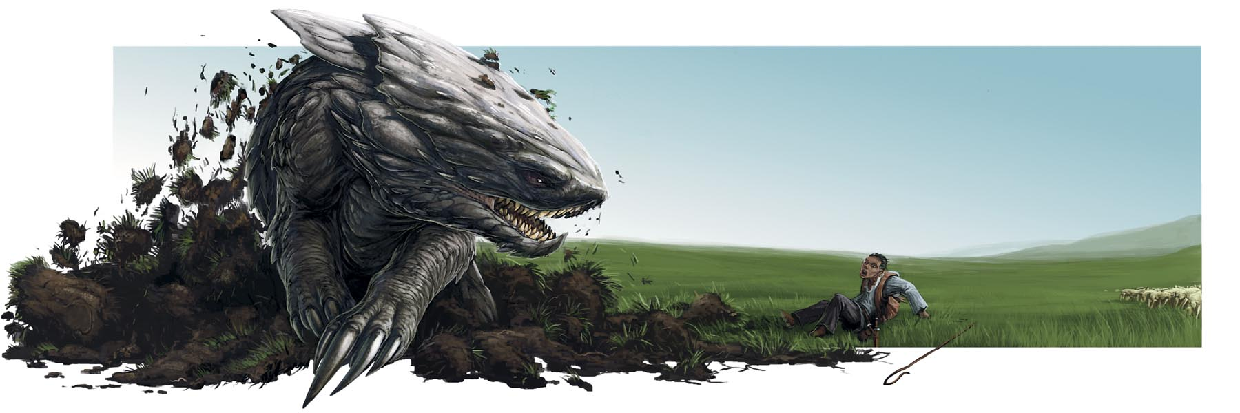 Monster_Manual_4e_-_Bulette_-_p38.jpg