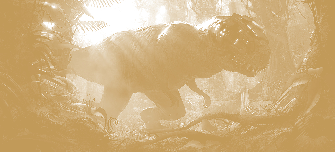 Enhanced_t_rex_by_AndreeWallin1_from_Scifiideas.com_gold.jpg