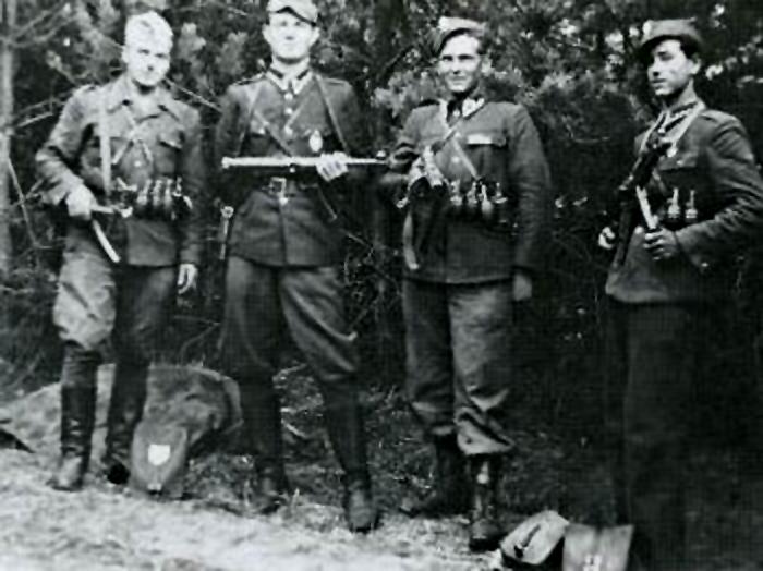 Brigada_Bulgara.jpg