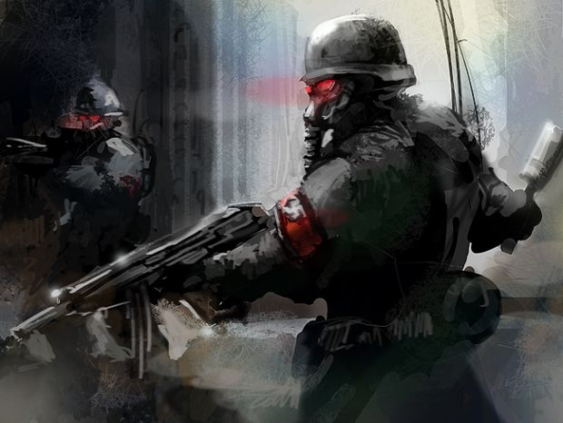 Nazi_Soldiers_by_Eco_Flex.jpg