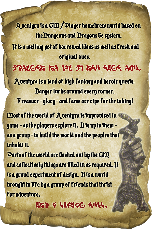 Aventyra_front_page01.png