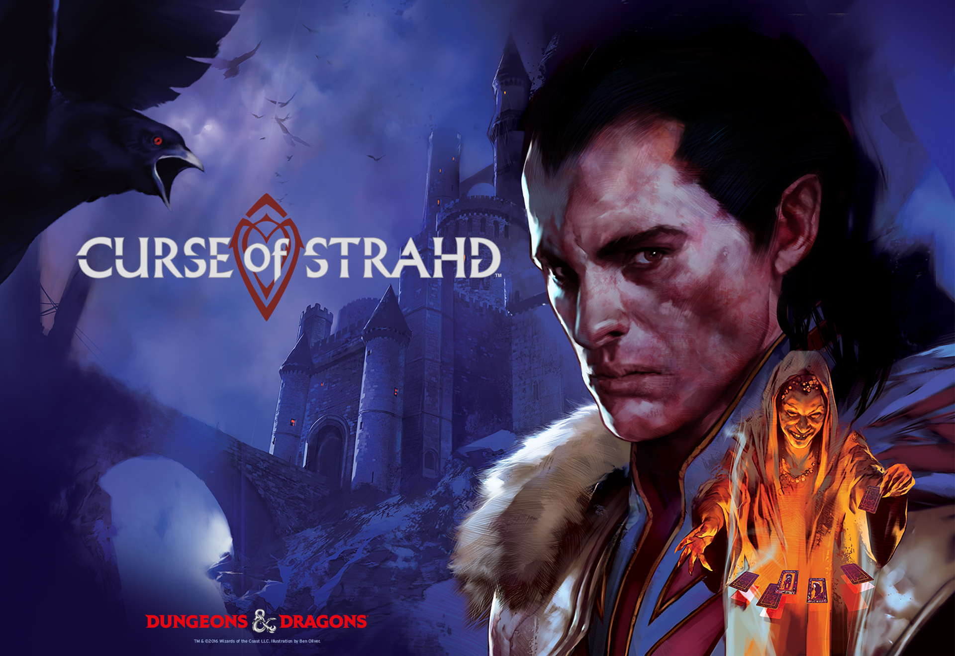 Curse_of_Strahd_Key_Art_1.jpg