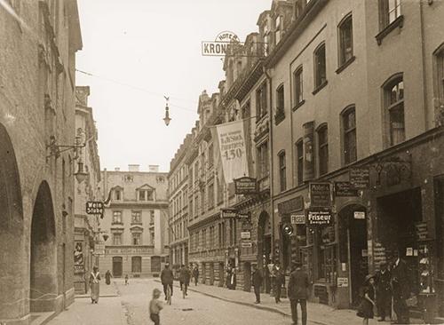 Ludwigsvorstadt_01.jpg