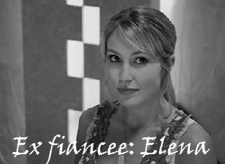 Elena_Klepper_2.jpg