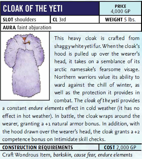 Cloak_of_the_Yeti.png