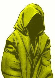 Hooded_FigureY.jpg