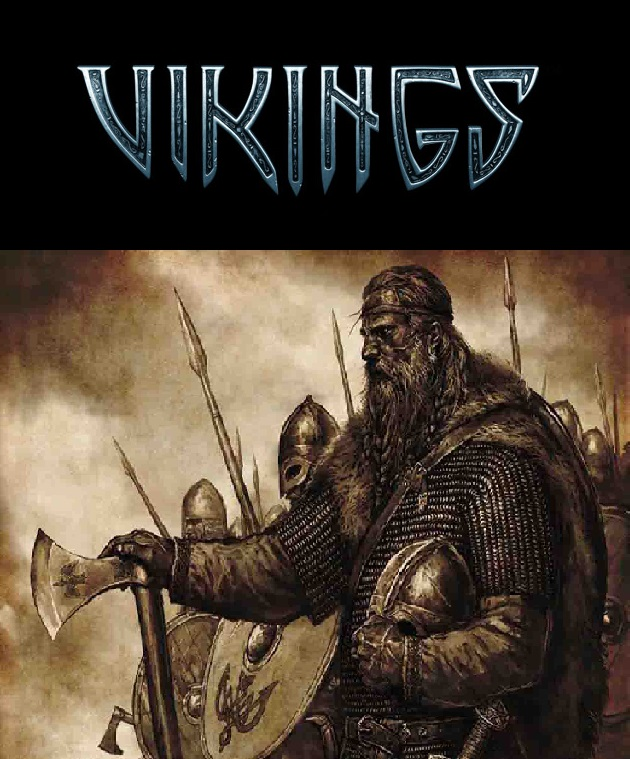 War_of_The_Vikings_Black_Logo.jpg