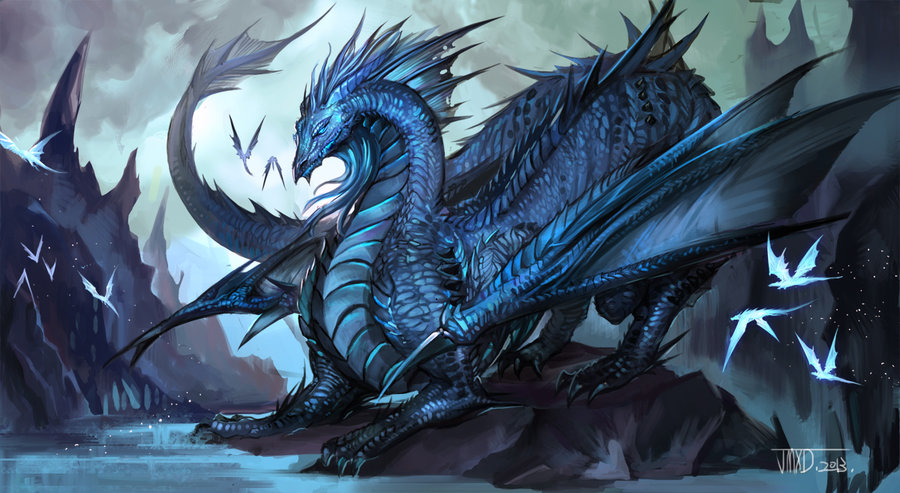 blue_dragon_by_jmxd-d6ttgjq.jpg
