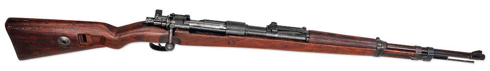 German-Mauser-Kar98k-full.jpg