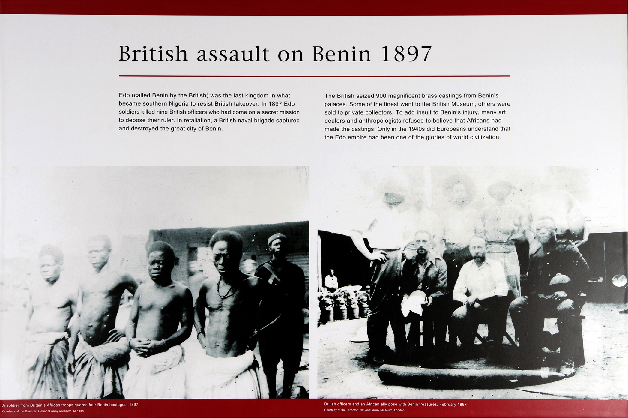 2.1_assault_on_benin_1897.jpg