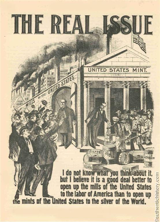 1896_Republican_Poster-The_Real_Issue.jpg
