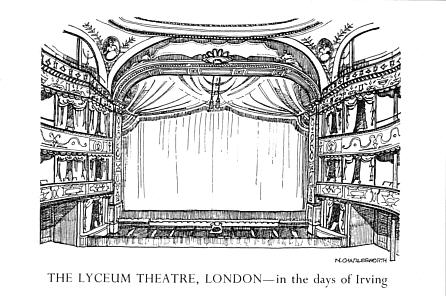 uk_london_lyceum.jpg