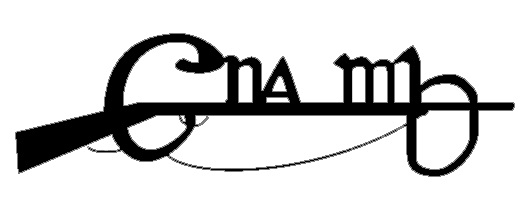 Cumann_na_mBan__1_.jpg