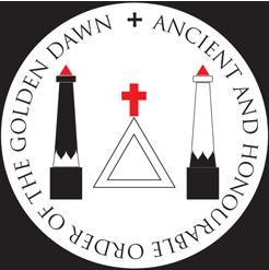 ahogd-logo-small.png