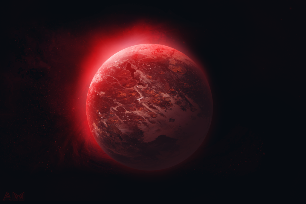 the_red_planet_by_ilhamzaini-d8n6nd3.png
