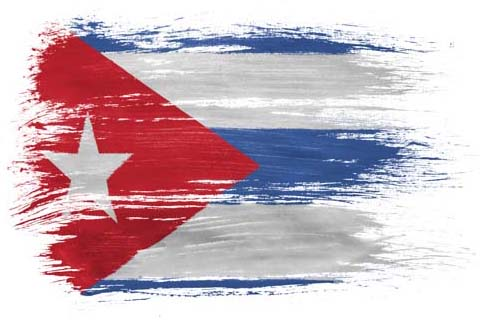 Cuban-Flag-Artwork-480x320.jpg