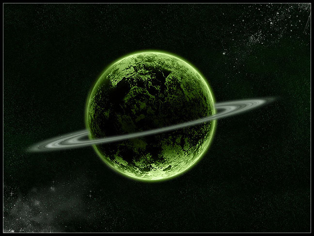 sci_fi___green_planet_by_ervand.jpg