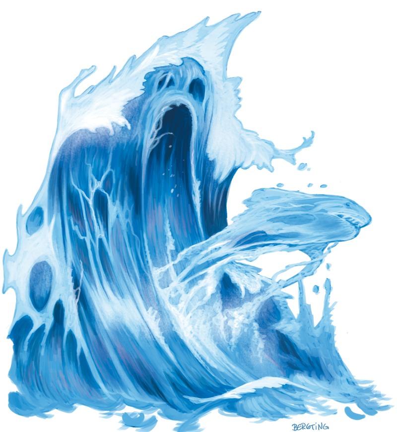 elemental__water.jpg