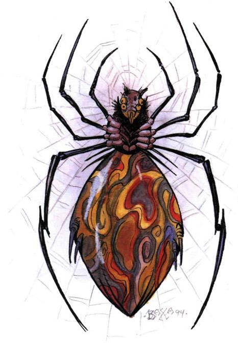 spider__dark.png