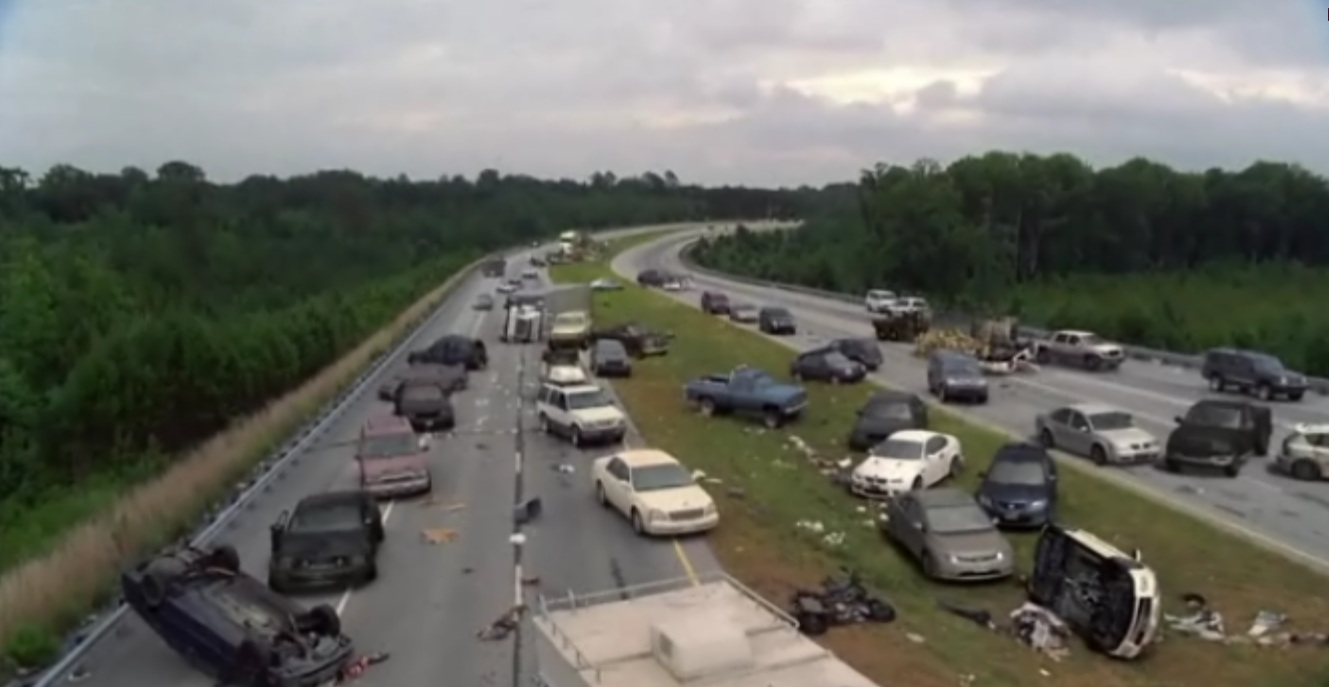 Walking_Dead_Highway_2.jpg