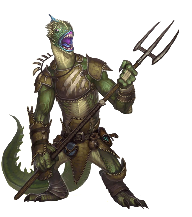 lizardman_warrior.png