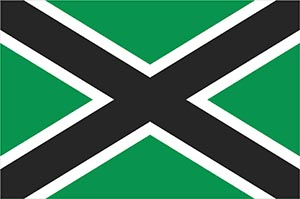 tahl_flag.jpg
