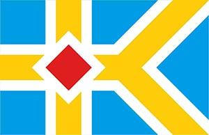 Javardhi_flag.jpg