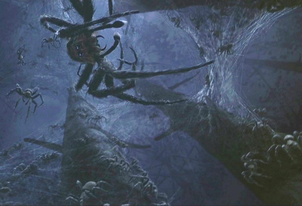 Giant_Spiders.jpg