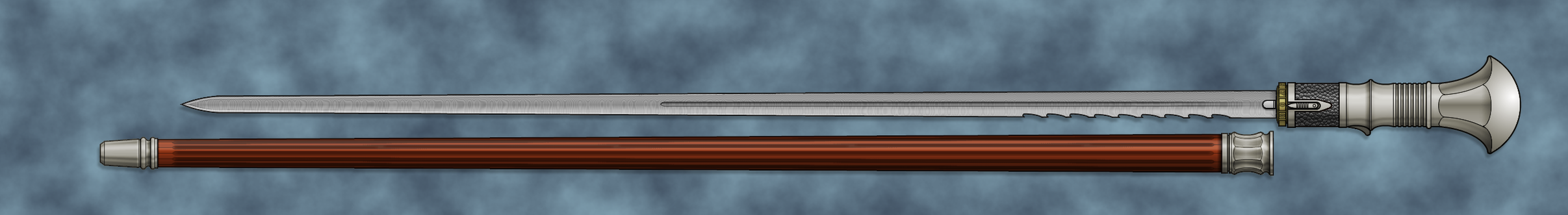 sword_cane_coloring_practice_0_by_sharp_n_pointy-d6awi4o.png