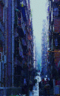 SR_shitty_alley.png