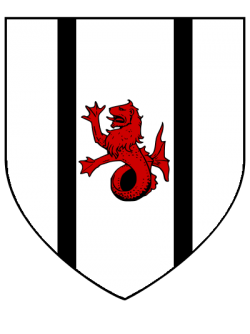 House_Manning__Helmcrest__Helmhall_.PNG