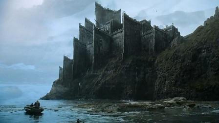 Dragonstone__Baratheon_.jpg
