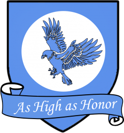 House_Arryn__The_Eyrie_.PNG