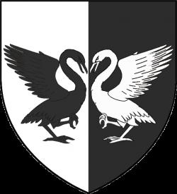 House_Swann__Stonehelm_.PNG