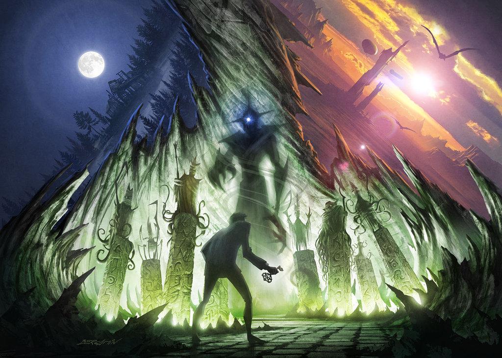 h_p__lovecraft_s_silver_key_by_bergamind-d5jfjtm.jpg