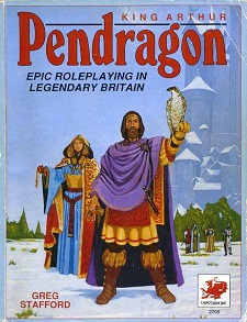 Pendragon_Rules_2__smaller_.jpg