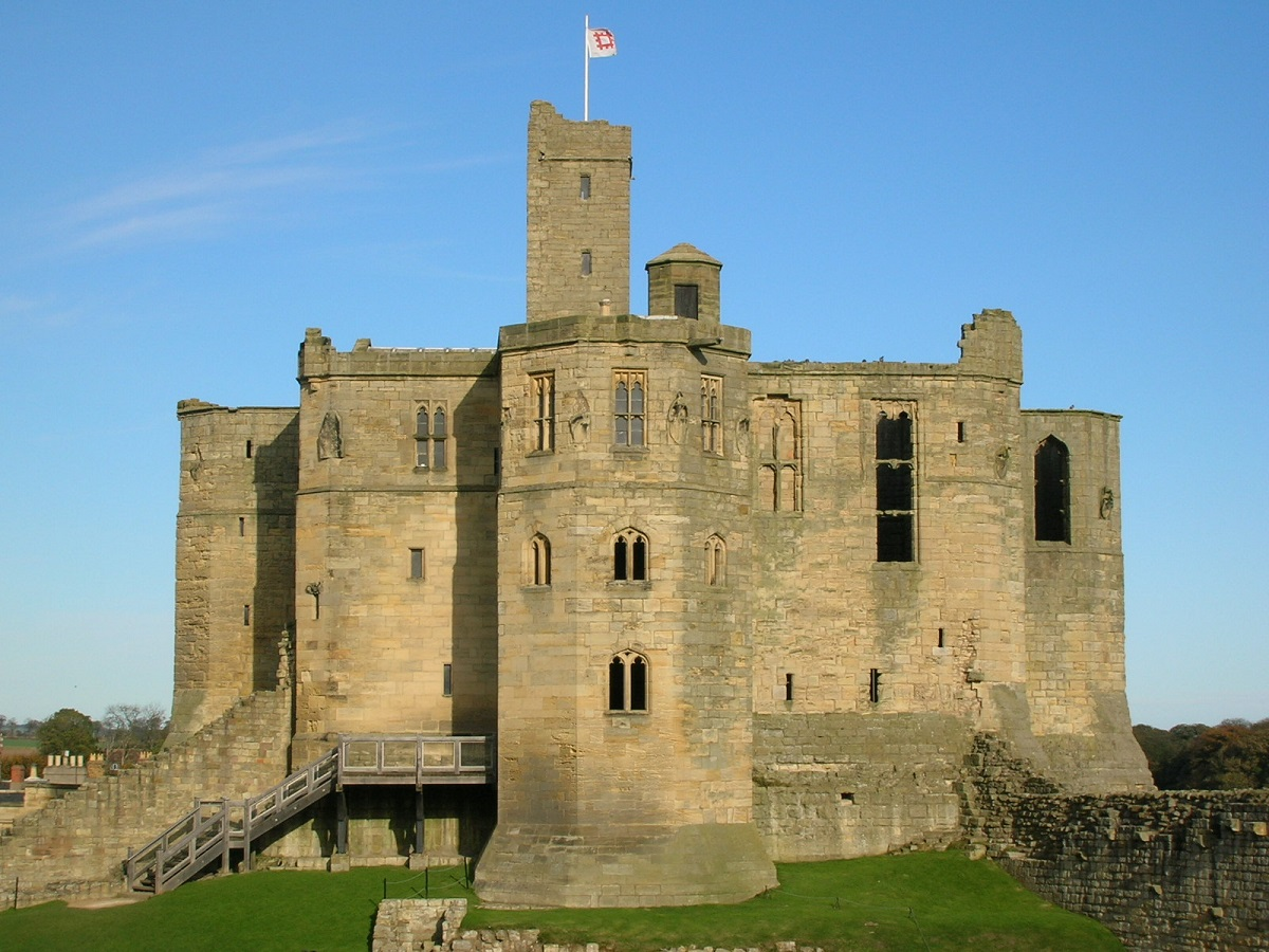 Castle_-_Medium_005__Warkworth_Castle_.jpg