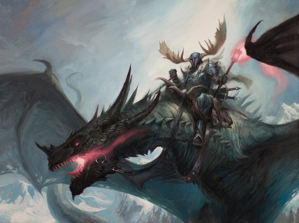 dragon_rider_by_lucasgraciano-d9qdd9f.jpg